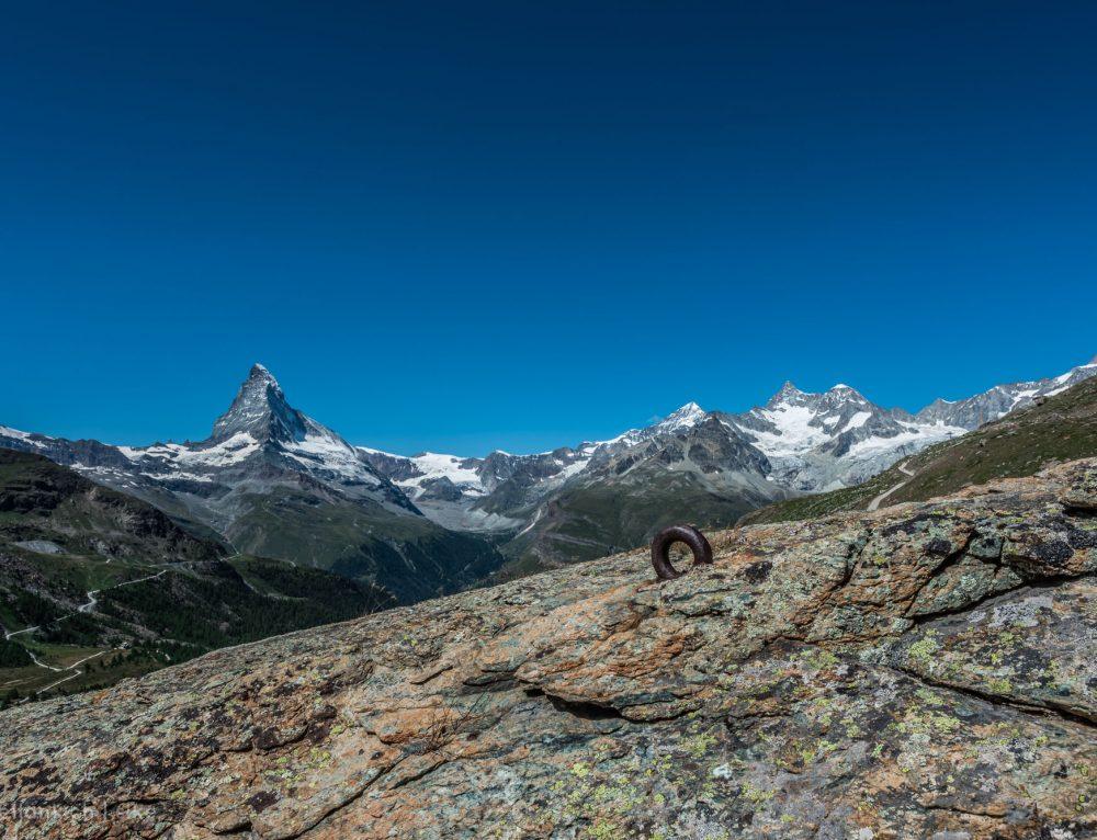Matterhorn [CH]