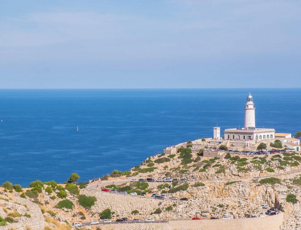 Mallorca [E]