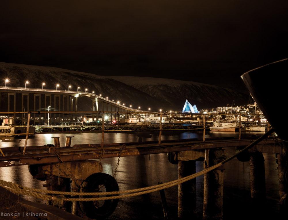 Tromsø [NO]